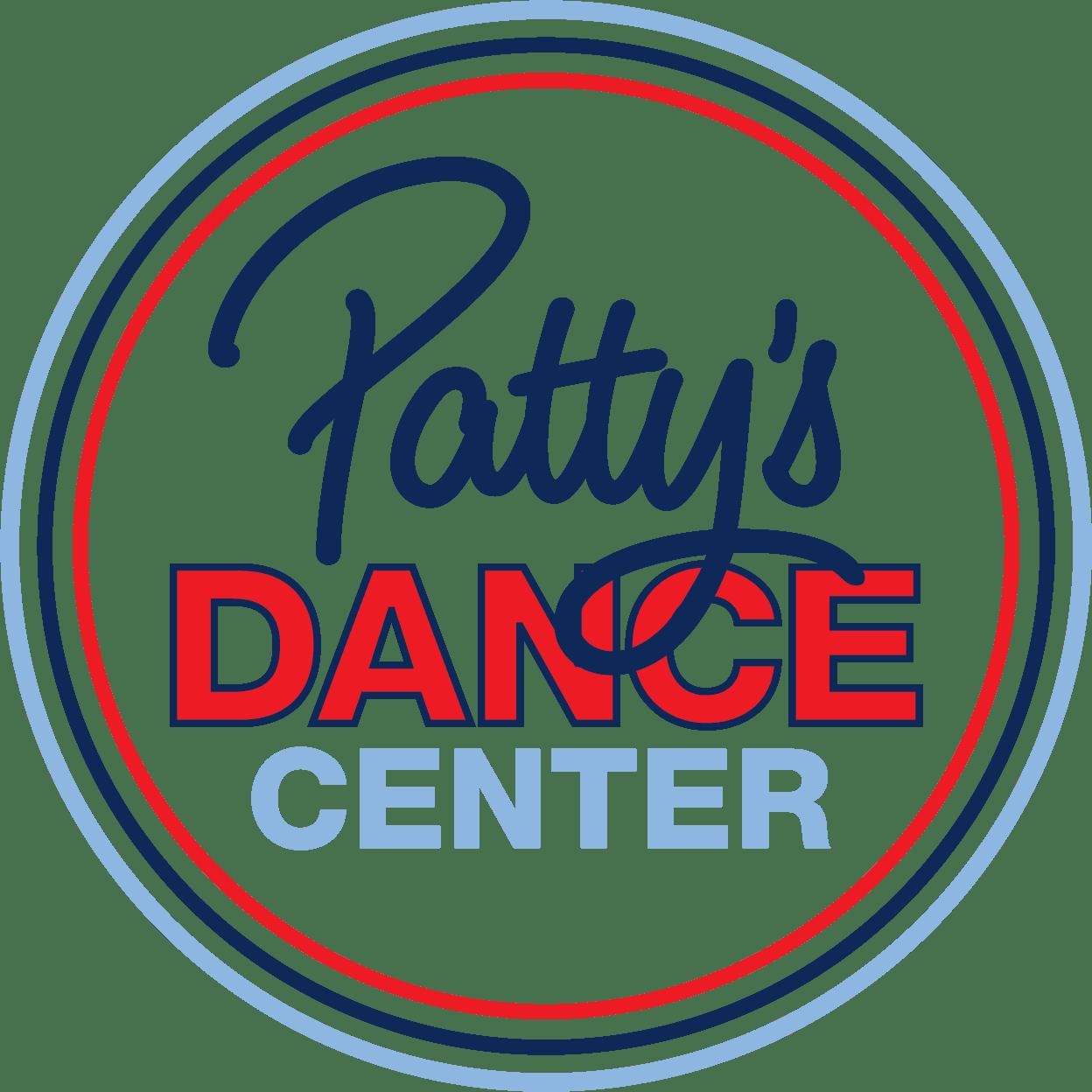 Patty's Dance Center